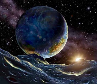 Second Thoughts about Pluto in Synastry       | Libra Seeking Balance