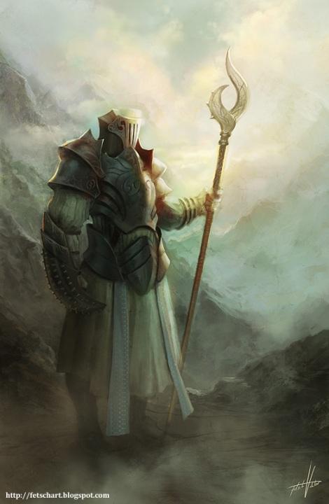 zodiac_warrior_by_fetsch-d39d1vu