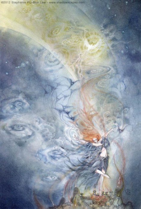 dreamdance__the_storm_by_puimun-d5i7mbf