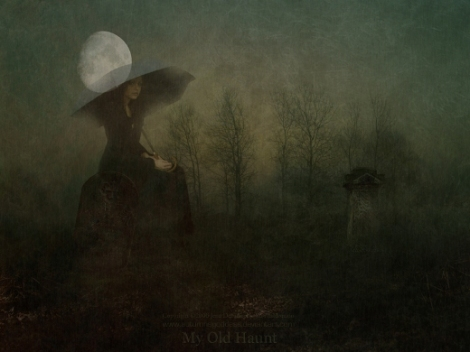 My_Old_Haunt_by_AutumnsGoddess 520