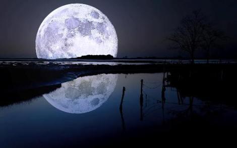 full moon in scorpio 525