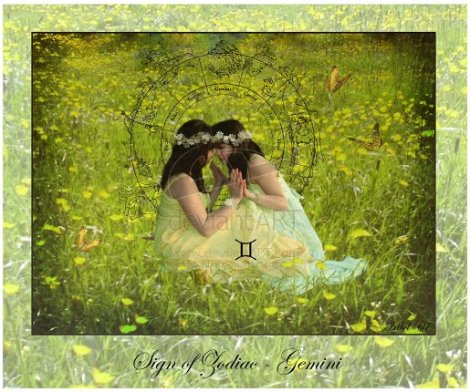 Sign_of_Zodiac___Gemini_by_Iribel