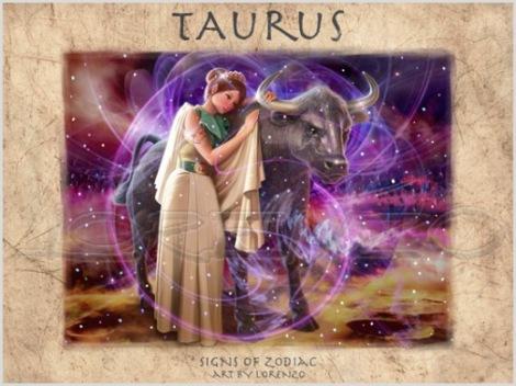 taurus_by_lorenzodimauro-d23slaf