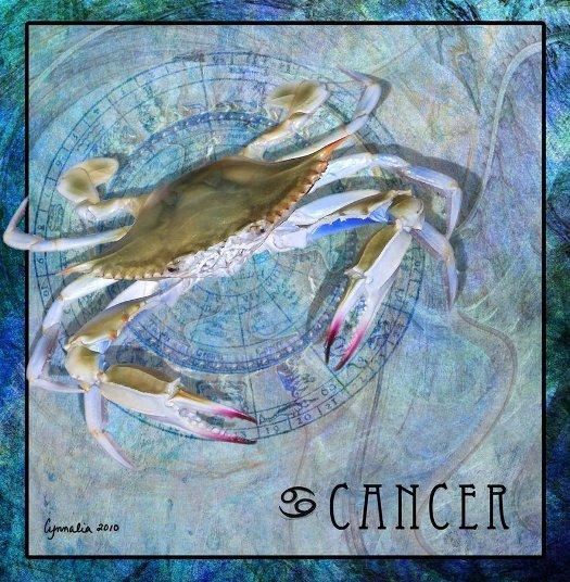 Zodiac__Cancer_by_Cynnalia