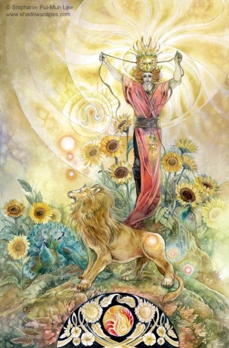 Zodiac___Leo_by_puimun
