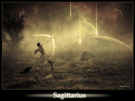 Sagittarius_by_zaroen02