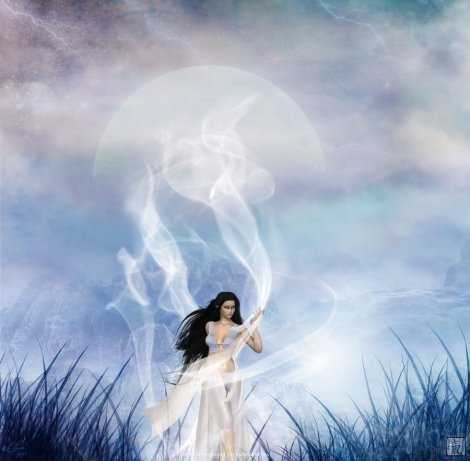 Air_and_Wind_Element_Goddess_by_chenoasart