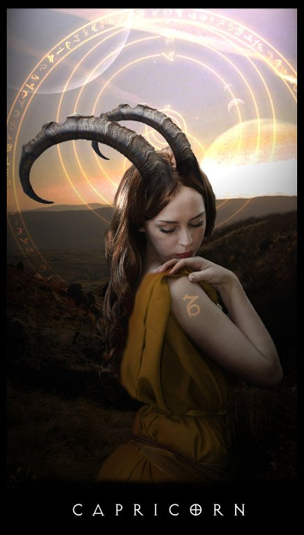 _Capricorn_by_Eternal_Salvation