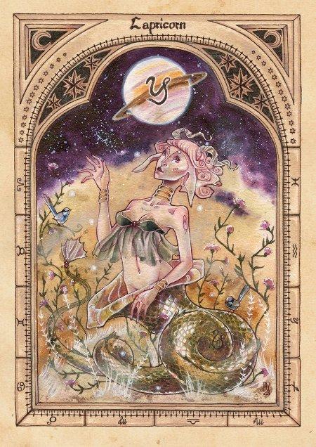 zodiac__capricorn_by_miss_belfry-450spq7f