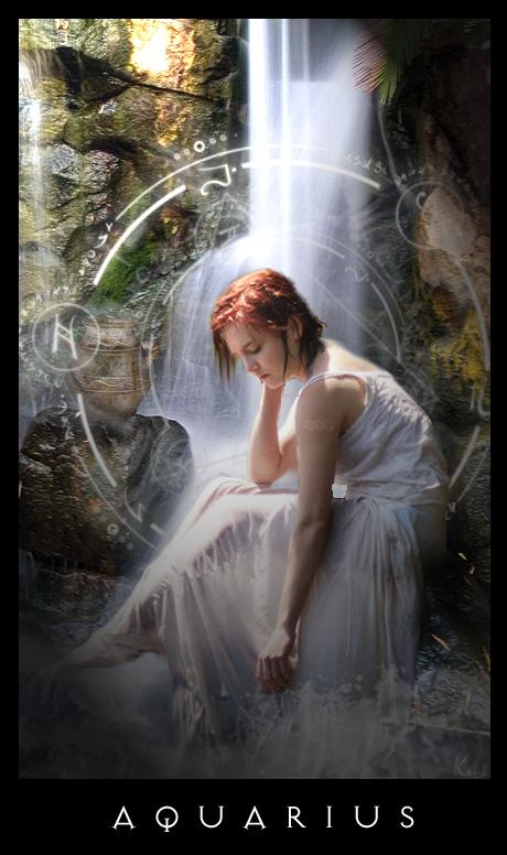 _aquarius__by_eternal_salvation
