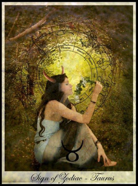 sign_of_zodiac___taurus_by_iribel-duclmk 500