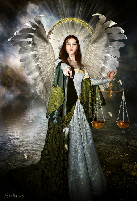 angel_of_justice_by_stella63