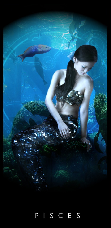 _pisces__by_eternal_salvation